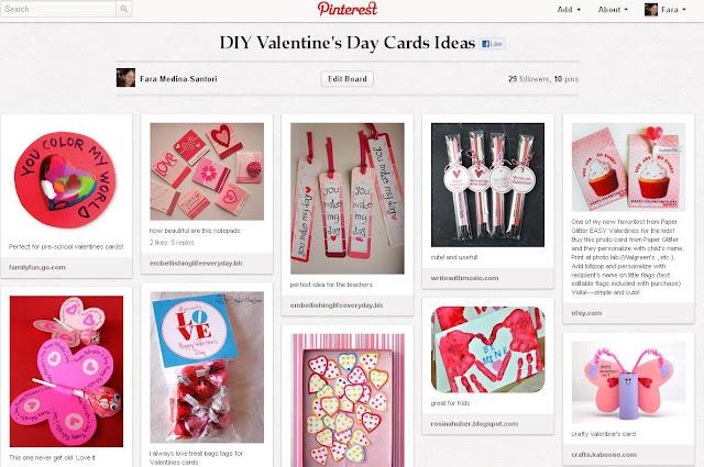 Pinterest-DIY+Valentine%27s+Cards+ideas.JPG