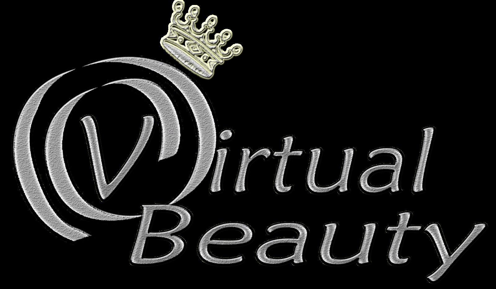 Virtual&Beauty Sl