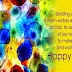 Happy Holi 2016 Sms, Msg 140 Words