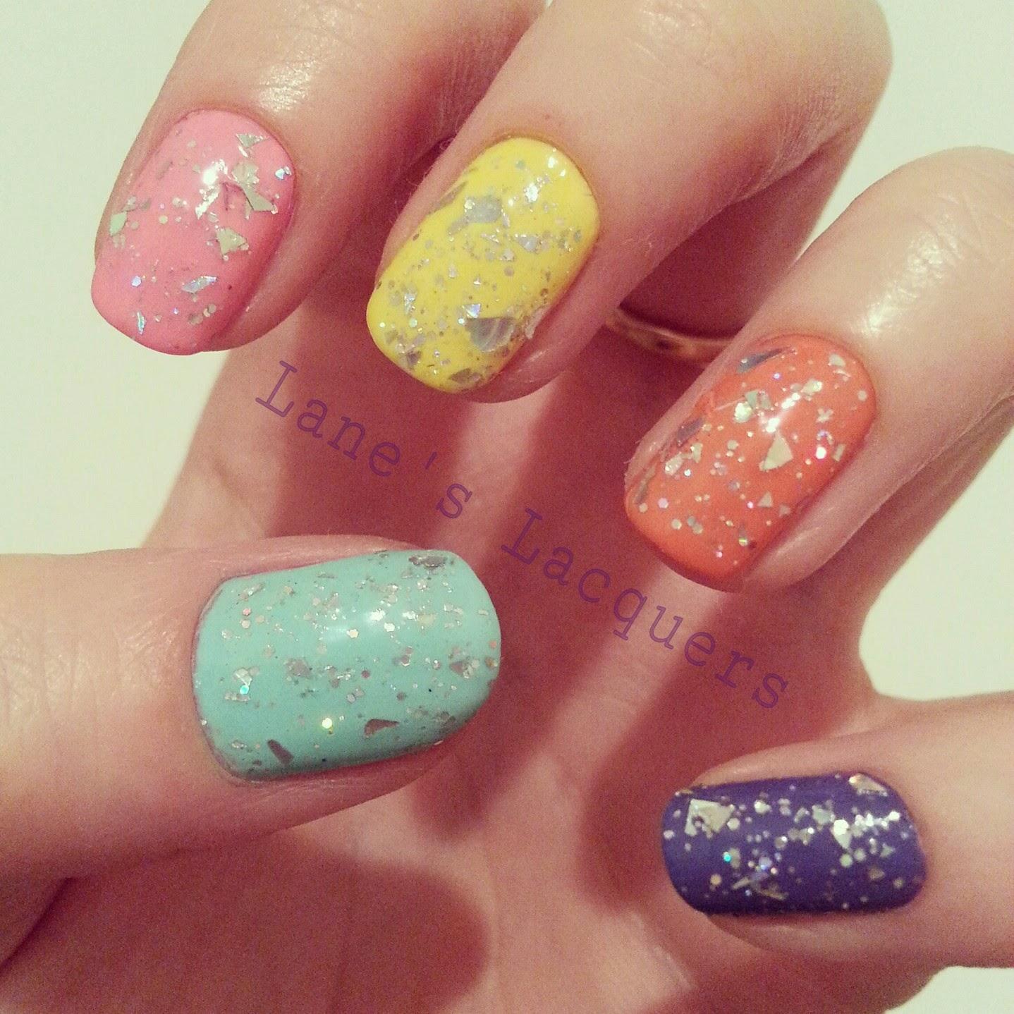 GOT-polish-challenge-nails-inc-pastels-nail-art
