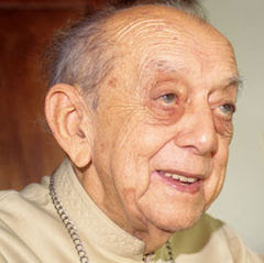 Dom Hélder Camara