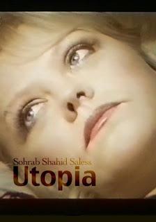 Utopia 1983