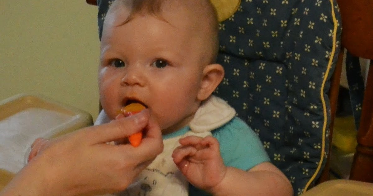 how to make puree sweet potato baby food