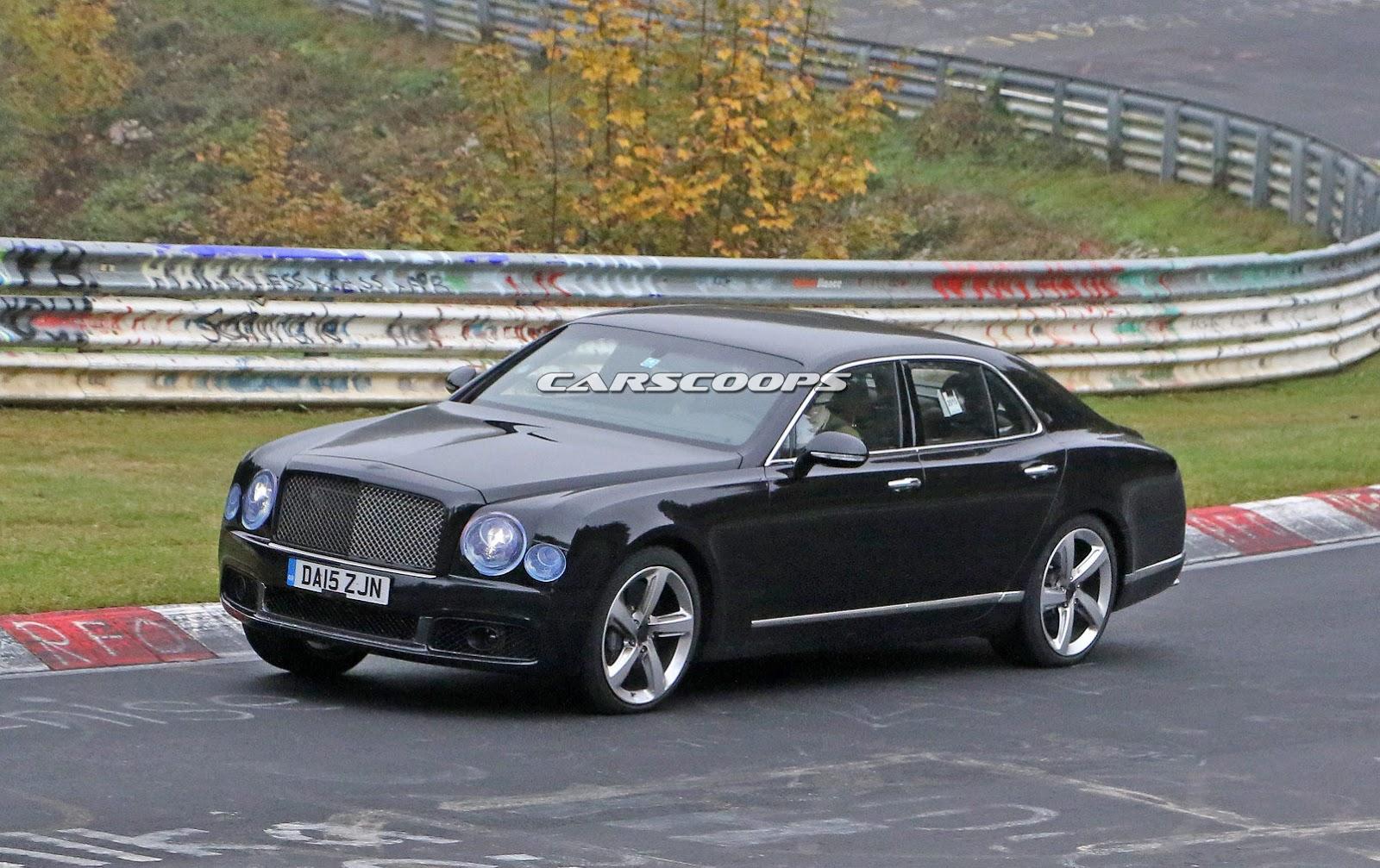 2009 - [Bentley] Mulsanne - Page 10 2017-Bentley-Mulsanne-FL9