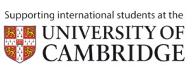 Egypt MASTER'S DEGREE SCHOLARSHIPS 2013-2014 UNIVERSITY of CAMBRIDGE