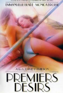 Premiers Desirs 1984