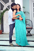 Prema Geema Janta Nai Movie stills-thumbnail-12