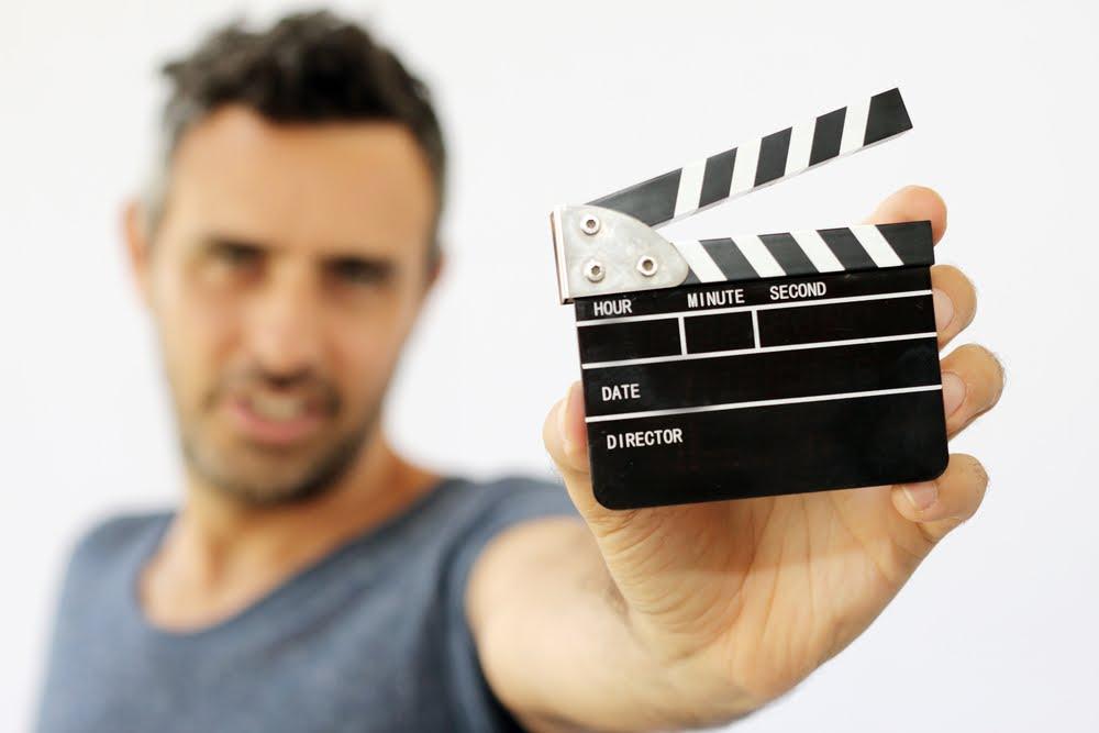 הקליקו לערוץ יוטיוב שלנו