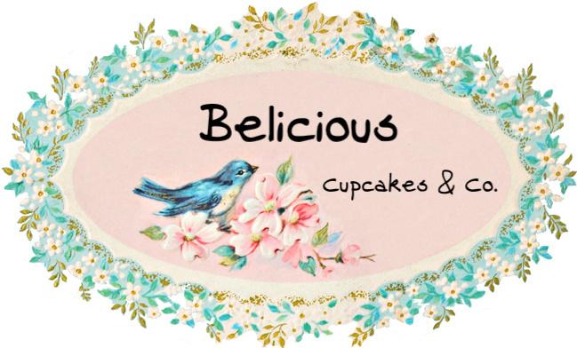 Belicious Cupcakes & Co.