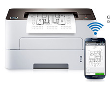 Samsung Printer Xpress M2830DW Driver Download