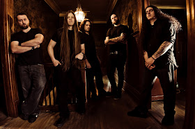 The return of CRYPTOPSY!