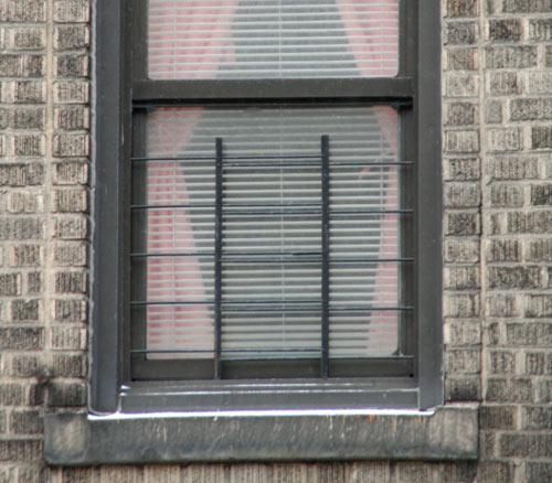 Queens crap window guards elevators not being inspected for Window guards