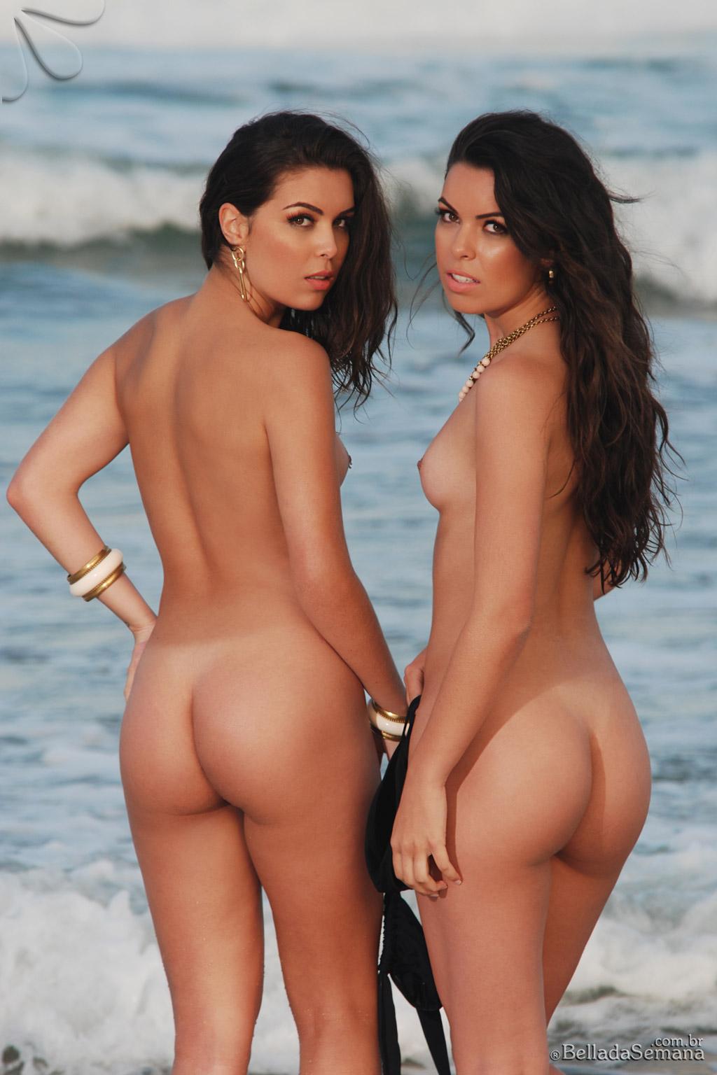 http://4.bp.blogspot.com/-iploeRkdrV8/T0IsIqZ5urI/AAAAAAAAYoo/4ItQFNAiORo/s1600/0_907850001328285000_cumplicidadeirmas.jpg