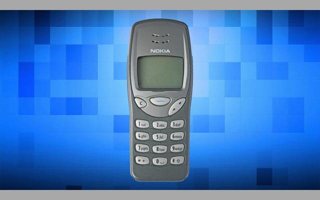 هذه الهواتف الـ10 الأعلى مبيعاً image5.jpg