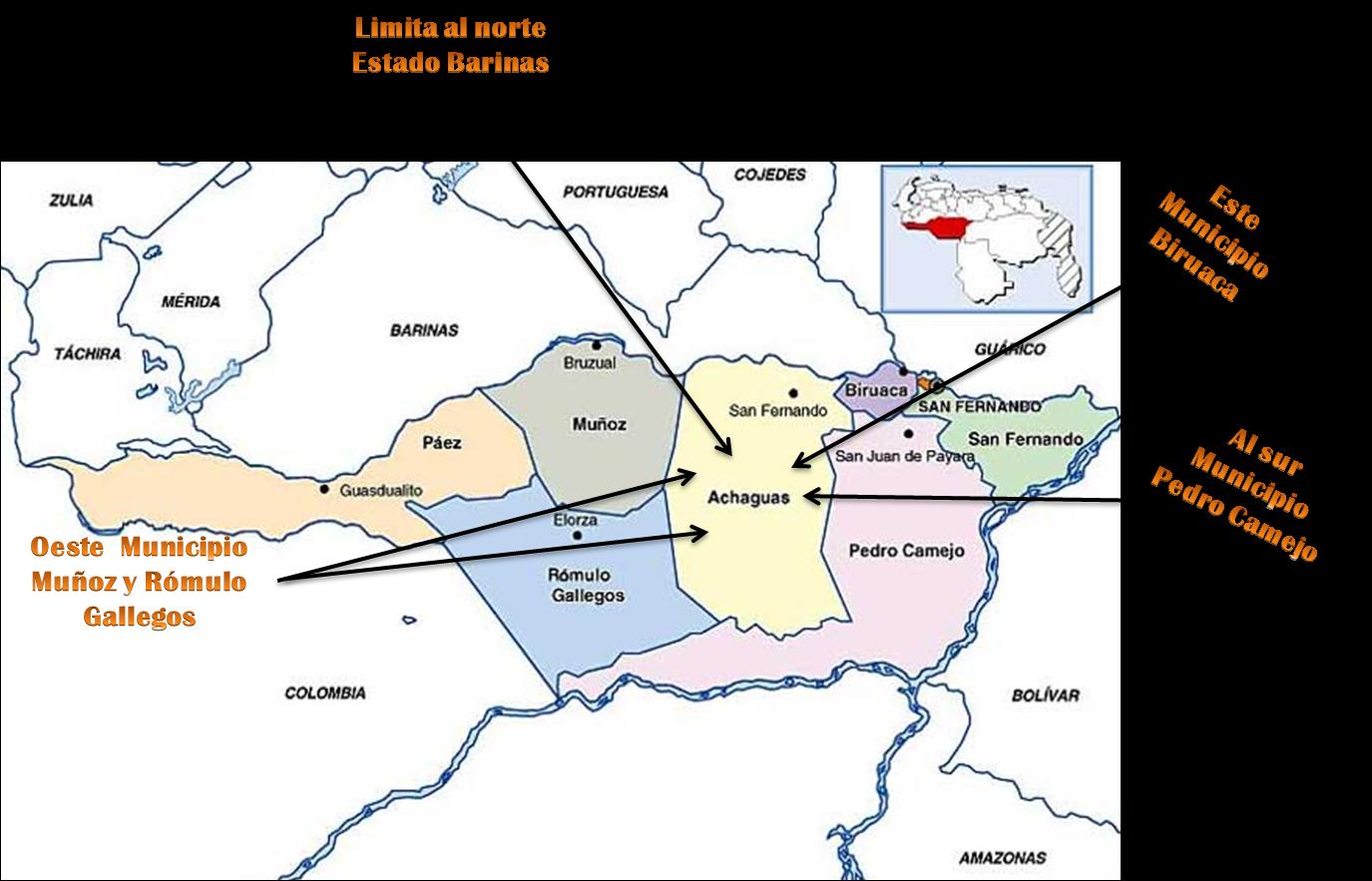 Abuelita municipalidad de pueblo libre2 8