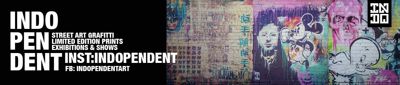 indopendent.blogger.com