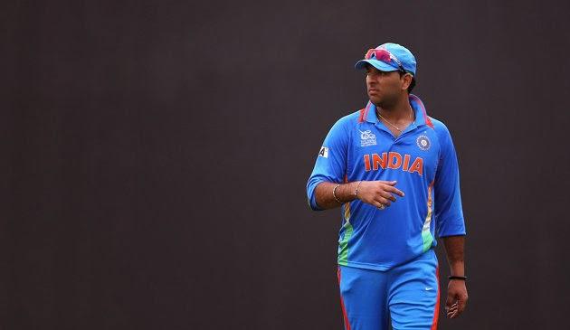 Yuvraj-Singh-for-ICC-T20-World-Cup-2014