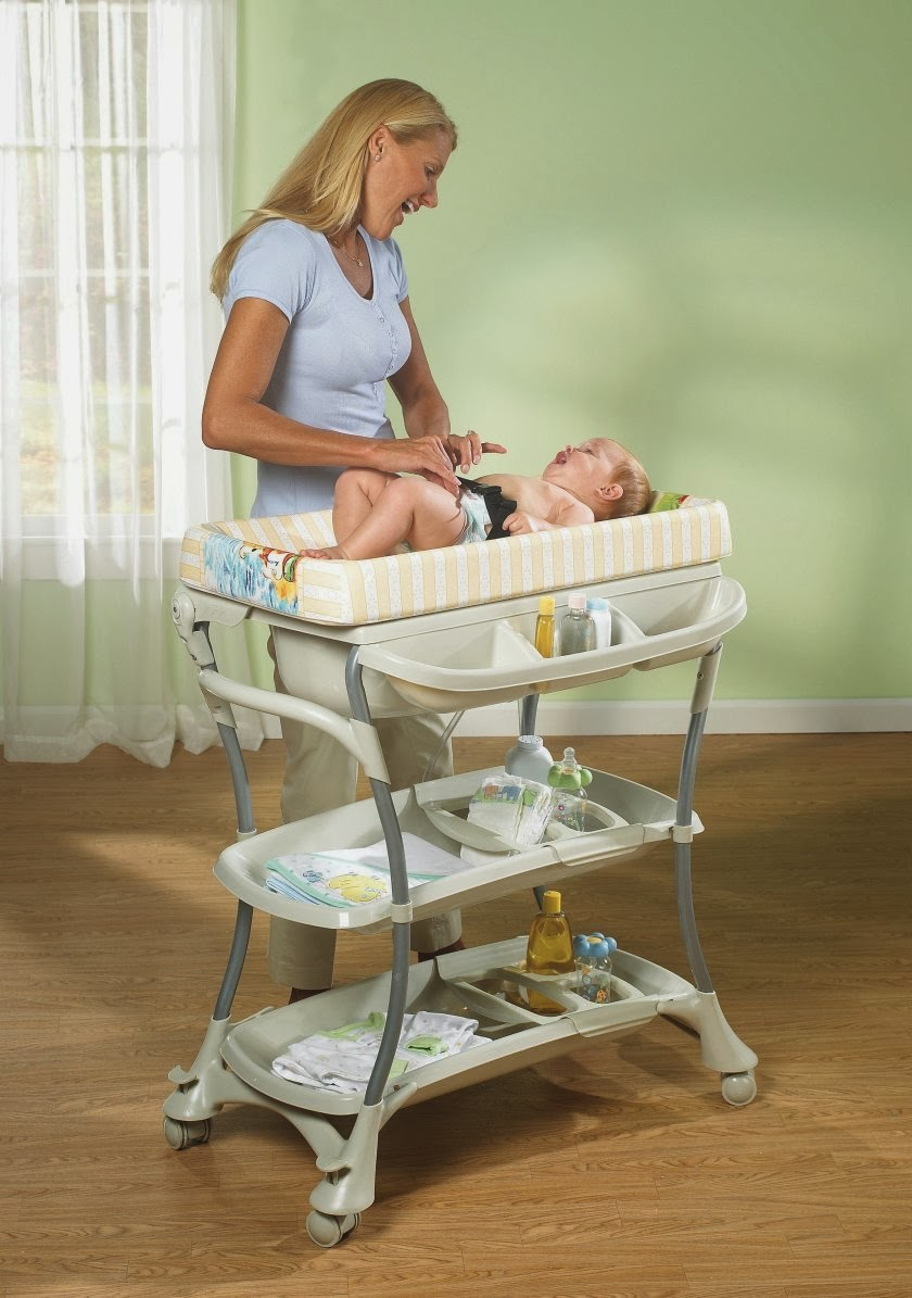 Most Wished | Baby Bath Seat, Baby Shower Chair ....