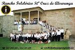 Rancho Folclórico Santa Cruz de Alvarenga