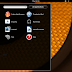 Axe Menu: A Good-Looking and Customizable Menu For Gnome Shell - Ubuntu 12.04/11.10