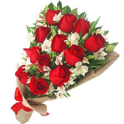 Imagenes De Ramos De Rosas Rojas Grandes - grandes rosas rojas de material de imagen Descargar