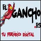 REVISTA INFANTIL: EL GANCHO