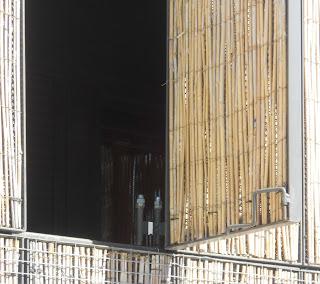 viviendas-carabanchel-foa-zaera