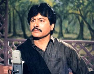 Attaullah Khan Esakhelvi Songs