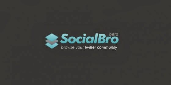 SocialBro te paga por conseguir registros en su programa de afiliados