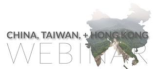 http://lifelinechild.org/webinar-china-taiwan-hong-kong/