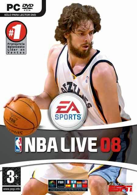 nba 2003 game free  for pc