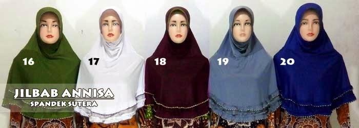 jilbab-bergo-rempel