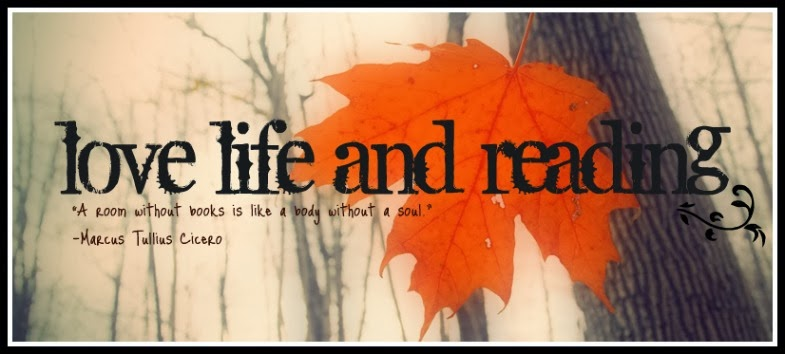 Love Life and Reading