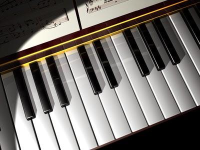 Aprendizaje de canciones