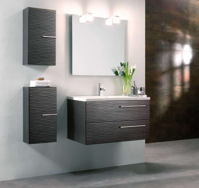 Muebles de ba o industria procesadora de maderas ipm - Muebles de banos de diseno ...