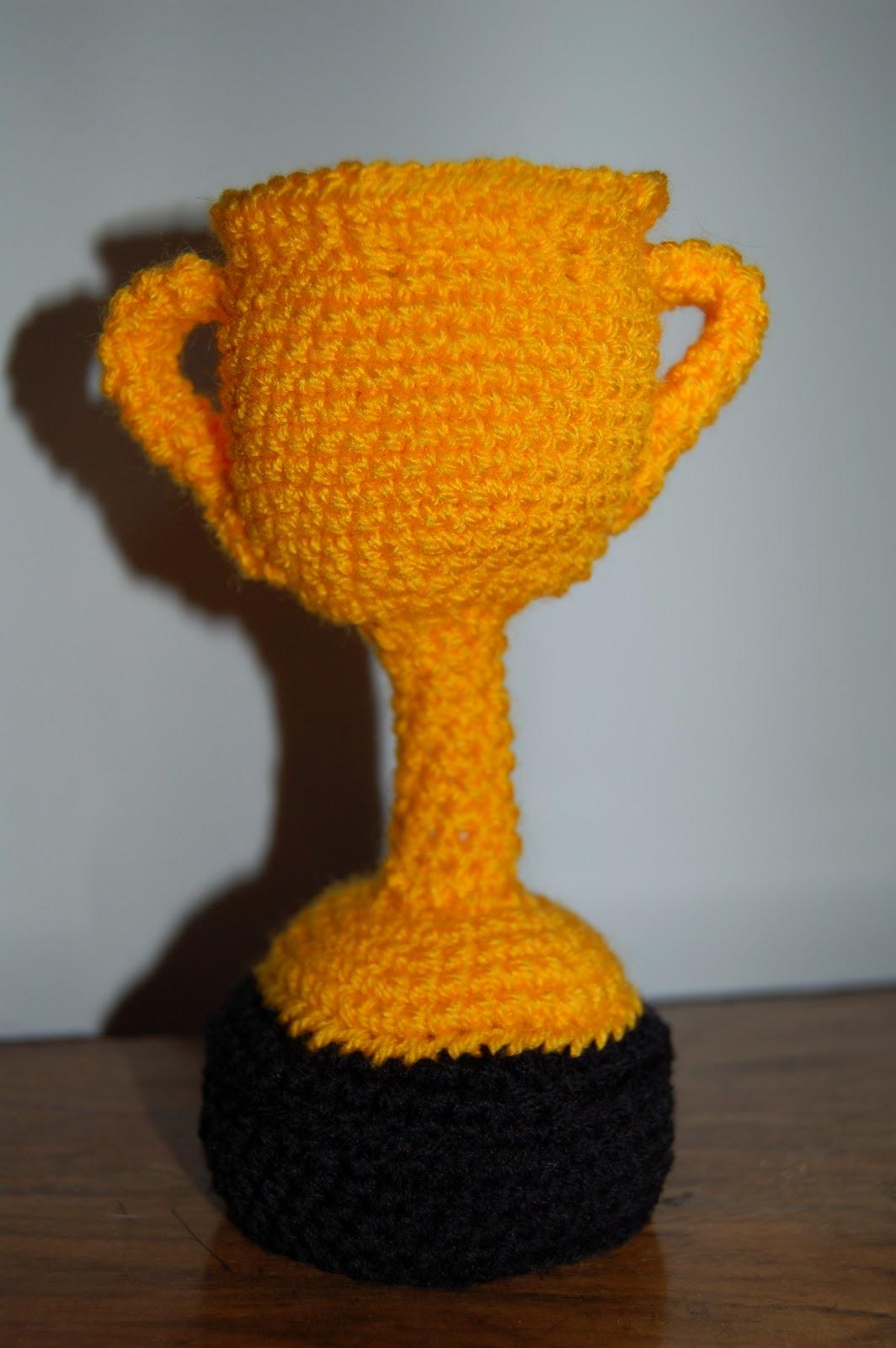 Easy Crochet Mittens Free Pattern | AllFreeCrochet.com
