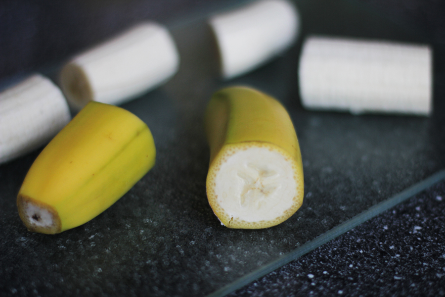 banane gesund fitfam