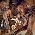 'Spartacus: A Guerra dos Condenados' estreia no FX