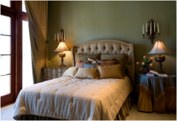 tuscan bedroom design ideas tuscan bedroom design ideas tuscan bedroom
