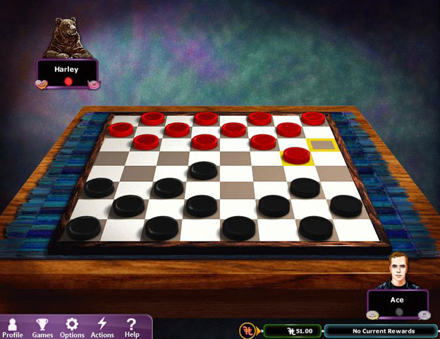 Hoyle puzzle and board games full version pc games free download top games free download - Games images free download ...