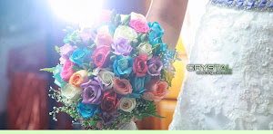 Crystal Wedding Planners