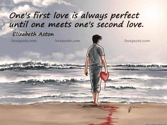 Sad Love Pictures