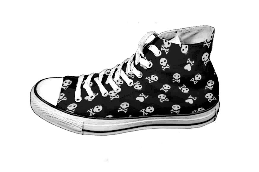 http://4.bp.blogspot.com/-iq4hwBPtEzs/TiG03xbF8bI/AAAAAAAABP8/7FCtLYpq5D4/s1600/converse-all-star-little-black-skulls.jpg