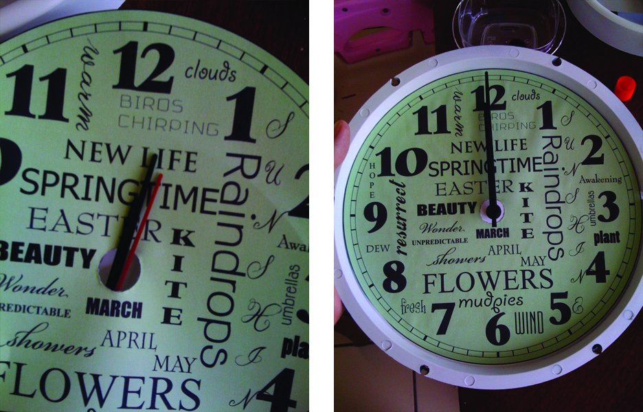 floral border clipart. free flower order clip art.