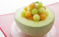 Melon_2