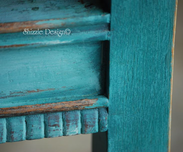 1000 Images About Cececaldwell Chalk Paint On Pinterest
