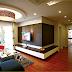 Nội thất bàn giao chung cư Seasons Avenue Mỗ Lao