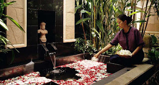 """top_five_Best_luxury_spas_and_hotels"""