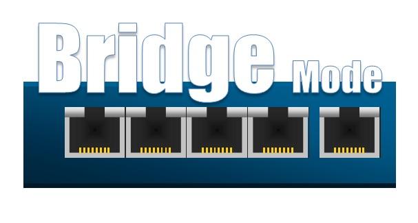 ブリッジモードのNECルータにログインする方法