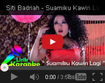 Download Midi Lagu Dangdut Terbaru